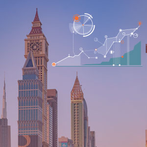Analytics as a Service Kuwait