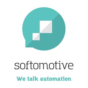 Softmotive RPA Vendor