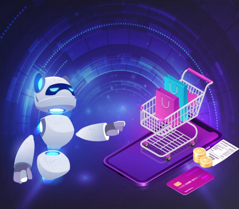 Automation Use Cases in Retail Sector