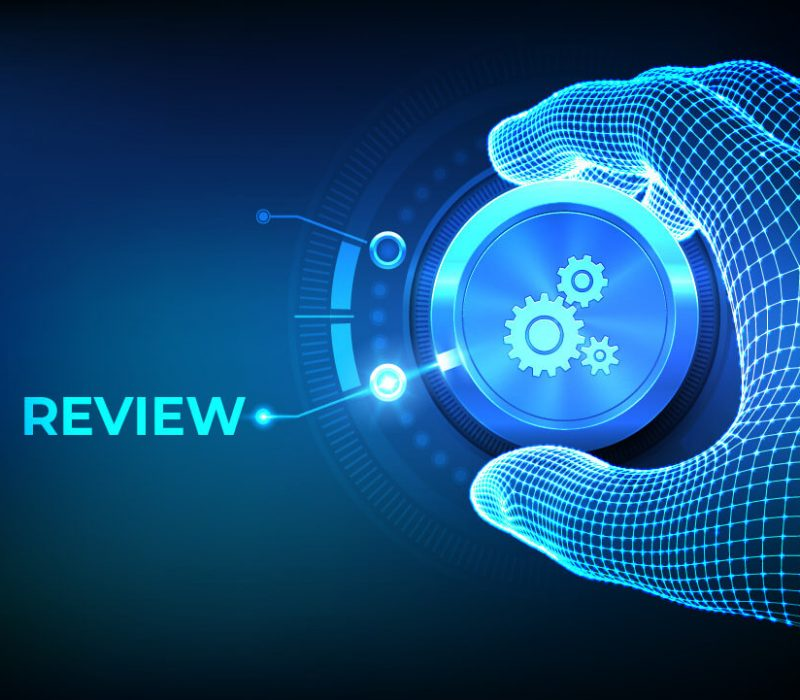 RPA Post Implementation Review | RPA Consulting