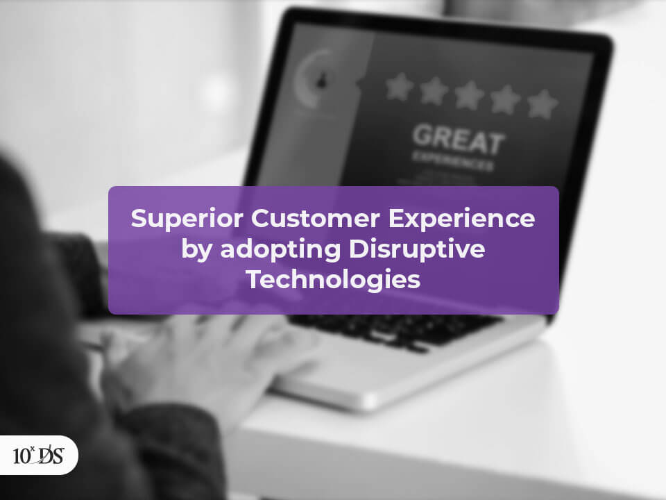 Automation for Call Center Operations for Superior Customer Experience