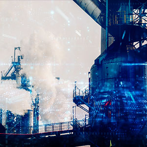 Automation of key Oil and Gas Processes