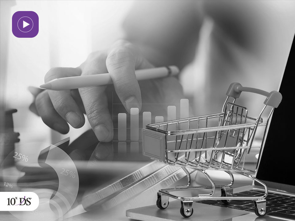 Intelligent Automation of vendor payments process for a retail company in Bahrain
